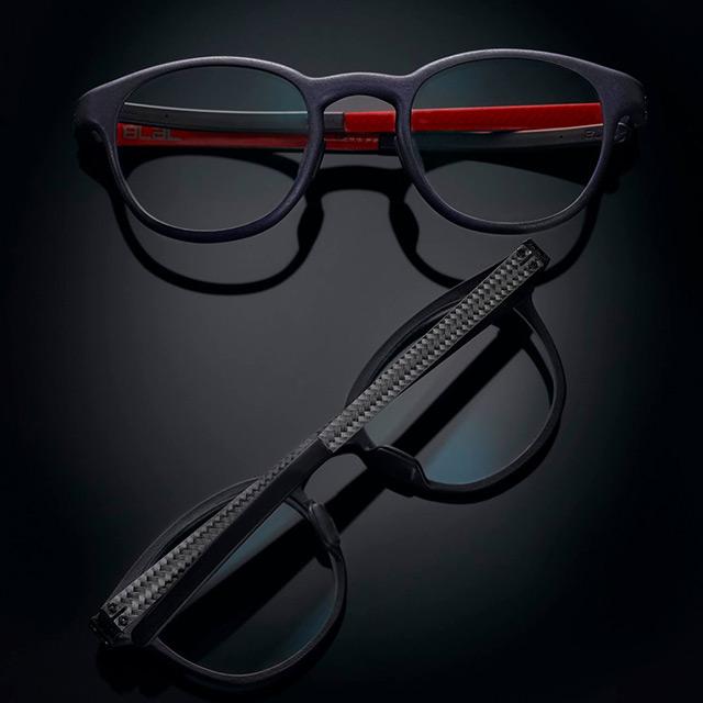 Salchner-Augenoptik: Blac